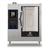 Electrolux Ugnar SkyLine PremiumS 10 GN