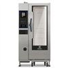Electrolux Ugnar SkyLine PremiumS 20 GN