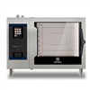 Electrolux Ugnar SkyLine PremiumS 6 GN