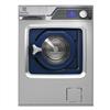 Electrolux Tvättmaskiner WH6-6 frontmatad