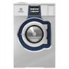 Electrolux Tvättmaskiner WH6-7CV