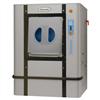 Electrolux Tvättmaskiner WP4700H sidomatad