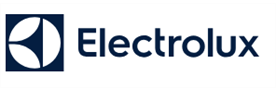 Electrolux Laundry Systems Sweden AB Logotyp