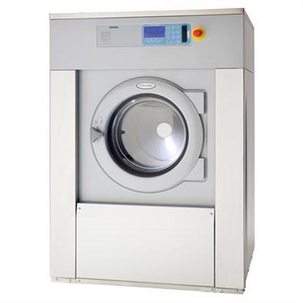 Electrolux Tvättmaskin W4130H