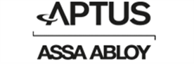 APTUS Logotyp