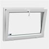 Eco Thermo plastfönster
