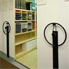 RollMax® Kompaktsystem/rullande arkiv