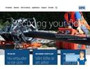 GPA Recyfix Pro på webbplats