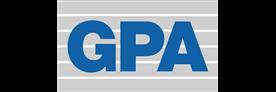 GPA Flowsystem AB