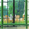 Goetheglas restaureringsglas