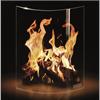 Schott Robax® glaskeramik