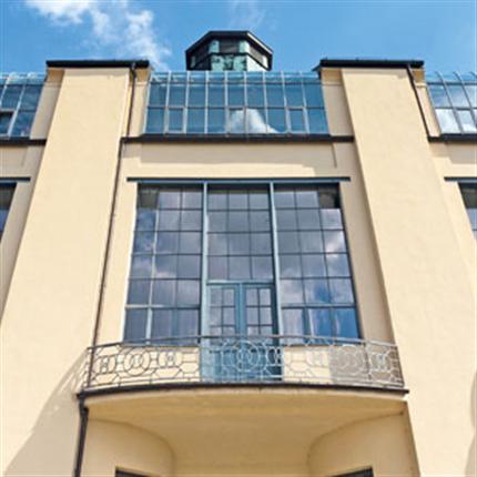Schott Tikana® restaureringsglas
