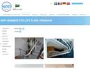 MPR Vermeer på webbplats