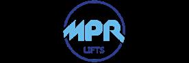 MPR Lifts AB
