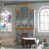 Tostareds orglar