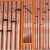 Grönlunds orglar