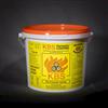 Flamastic KBS Coating™ brandskyddsbeläggning, 7 kg