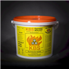 Flamastic KBS Sealant™ brandspackel, 7 kg