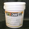 KBS Char 17™ brandskyddsfärg