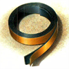 KBS INTUFLEX™ brandskyddsband/brandskyddstejp