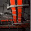KBS PROTECTDUCT™ brandskyddsinkapsling av elstråk