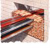 KBS SEALBAG™ brandtätningssystem