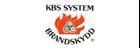 KBS Brandskydd AB