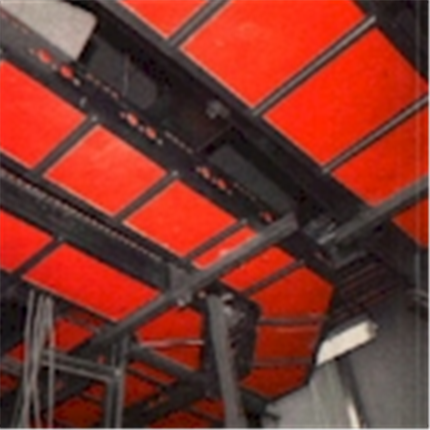 KBS PROTECTDUCT™ brandskyddsinkapsling