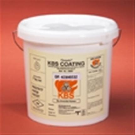 Flamastic KBS Coating™ brandskyddsmassa