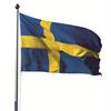 Flagmore Nordic flaggstång