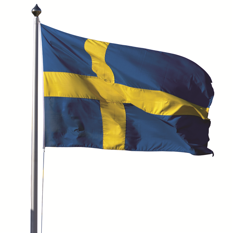 FLAGMORE AB