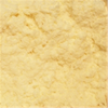 Termoträ träfiberisolering Original