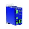 Elrond DC UPS batt. 24VDC, 10A