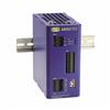 Elrond DC UPS batt. 24VDC, 5A