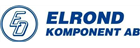 Elrond Komponent AB