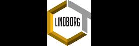 lindborg-logo