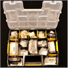 Göthes Dr Hahn service-kit