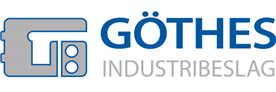 Göthes Industribeslag AB