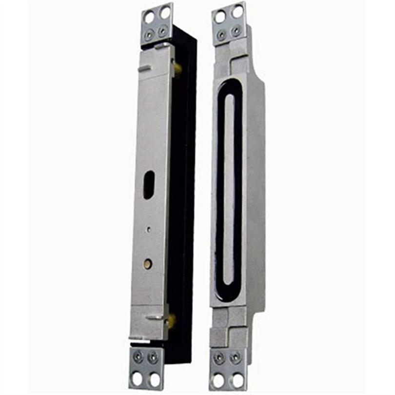 CDVI PWM25ER elektromagnetiskt lås, infällt