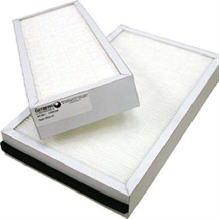 Östberg HERU filter-kit