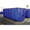 Blosse LVX-container