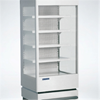 Viessmann Refrigeration Systems AB