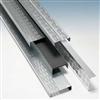 Lindab stålprofiler/fasadprofiler