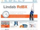 Lindab RdBX - Klickregel