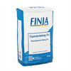 Finja Expanderbetong Fin K50