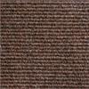 Heckmondwike nålfiltsmattor och -plattor