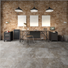 Expona-Commercial-Stone_Fossil-Stone-5079