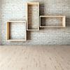 EXPONA-SIMPLAY_2578_Beige-Vintage-Wood_01
