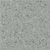 Finesse SD - ESD-golv / plastgolv