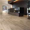 Forest-fx-Pur_3102-Rural_Deckwood_Lobby_01